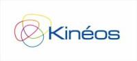 Kineos